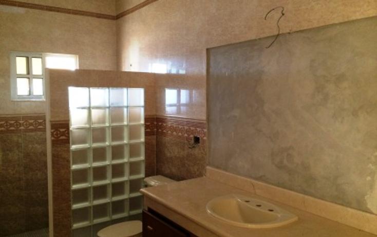 Foto de casa en venta en  , montecristo, m?rida, yucat?n, 1261205 No. 26