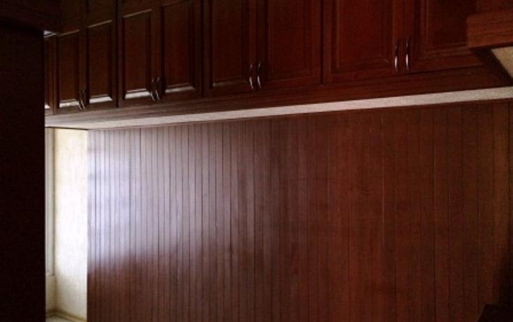 Foto de casa en venta en  , montecristo, m?rida, yucat?n, 1261205 No. 27