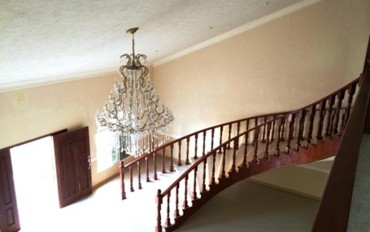 Foto de casa en venta en  , montecristo, m?rida, yucat?n, 1261205 No. 33
