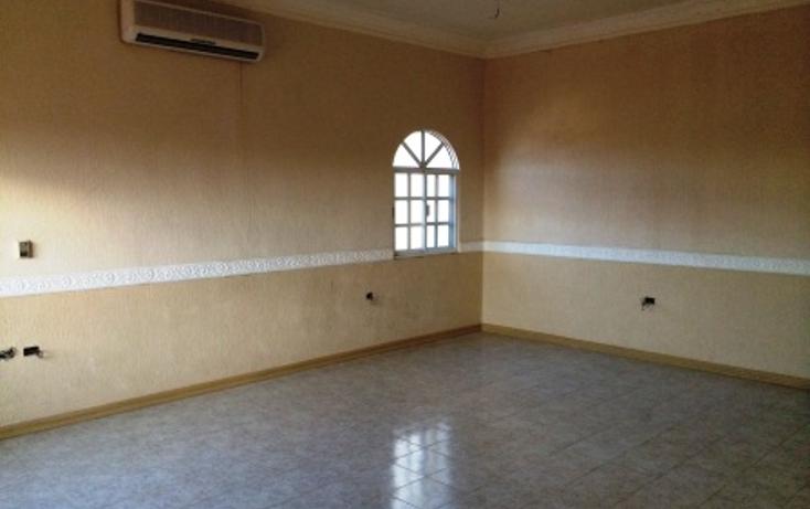 Foto de casa en venta en  , montecristo, m?rida, yucat?n, 1261205 No. 36