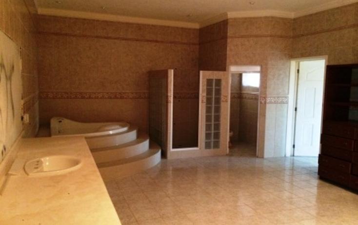 Foto de casa en venta en  , montecristo, m?rida, yucat?n, 1261205 No. 37