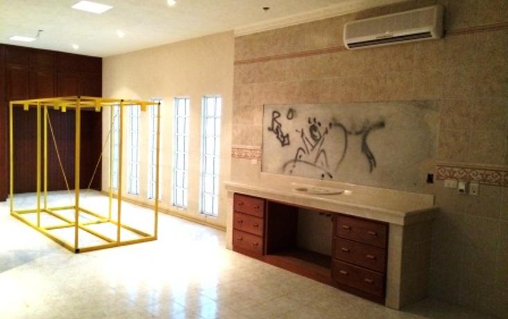 Foto de casa en venta en  , montecristo, m?rida, yucat?n, 1261205 No. 39