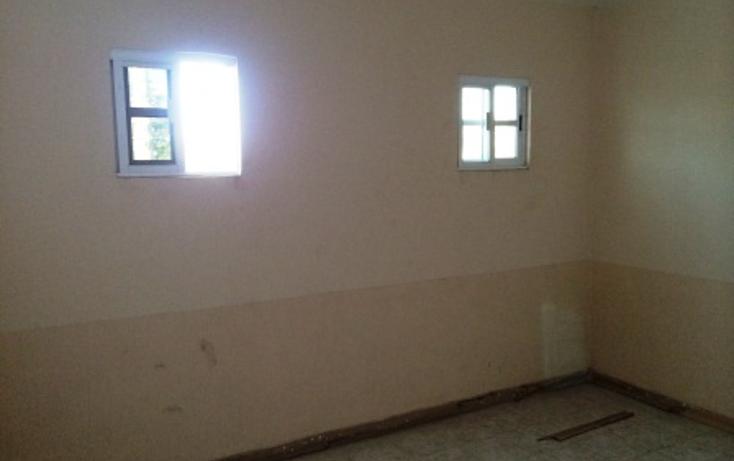 Foto de casa en venta en  , montecristo, m?rida, yucat?n, 1261205 No. 41