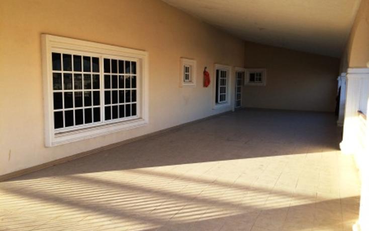 Foto de casa en venta en  , montecristo, m?rida, yucat?n, 1261205 No. 47