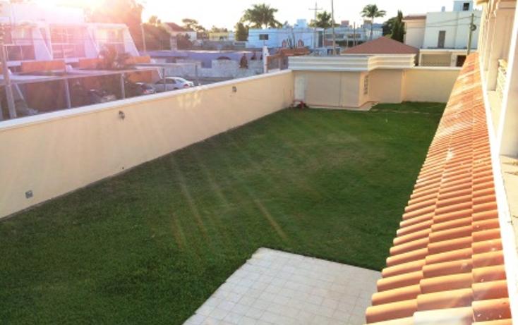 Foto de casa en venta en  , montecristo, m?rida, yucat?n, 1261205 No. 48