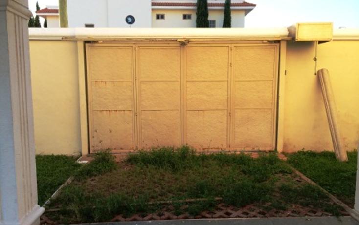 Foto de casa en venta en  , montecristo, m?rida, yucat?n, 1261205 No. 53