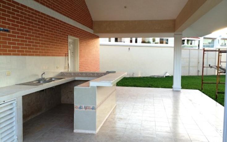 Foto de casa en venta en  , montecristo, m?rida, yucat?n, 1261205 No. 63