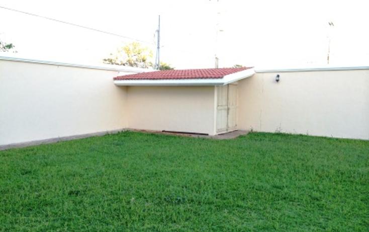 Foto de casa en venta en  , montecristo, m?rida, yucat?n, 1261205 No. 68