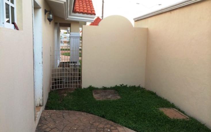 Foto de casa en venta en  , montecristo, m?rida, yucat?n, 1261205 No. 69