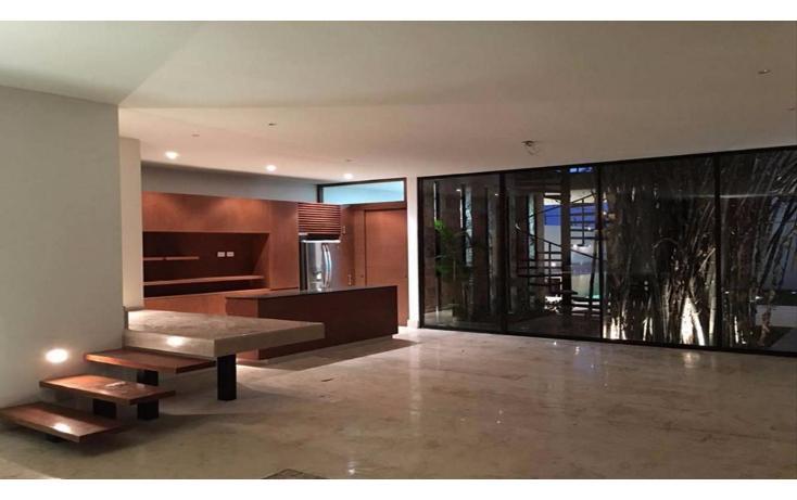 Foto de casa en venta en  , montecristo, mérida, yucatán, 1261713 No. 07