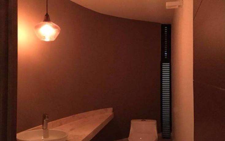 Foto de casa en venta en  , montecristo, mérida, yucatán, 1261713 No. 09