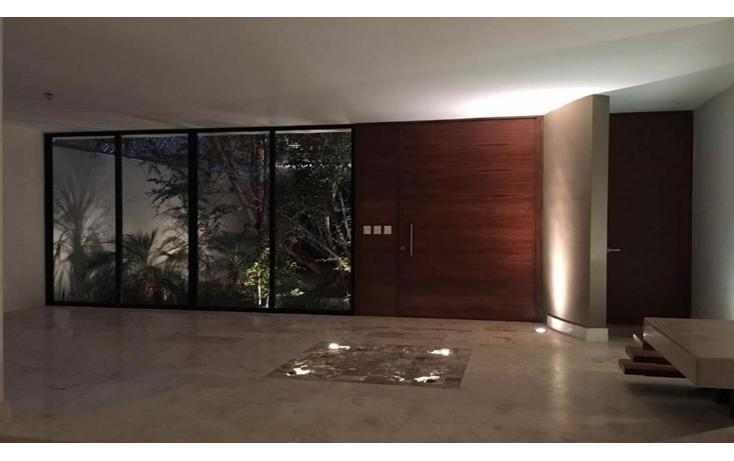Foto de casa en venta en  , montecristo, mérida, yucatán, 1261713 No. 10