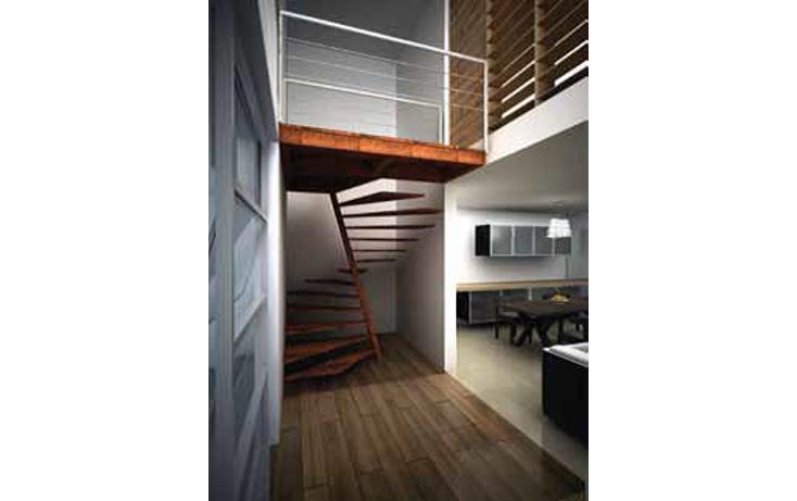 Foto de casa en venta en  , montecristo, m?rida, yucat?n, 1263601 No. 05