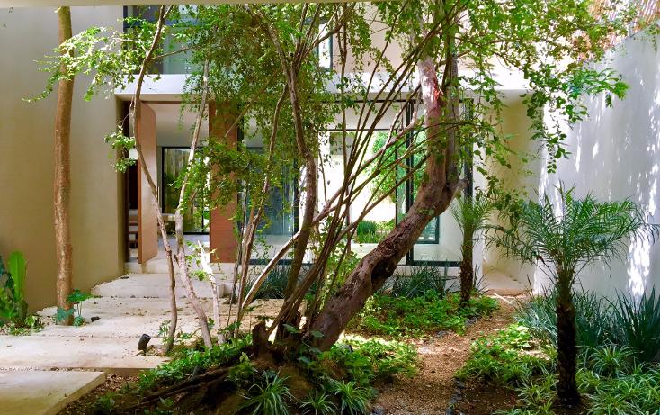 Foto de casa en venta en  , montecristo, mérida, yucatán, 1265841 No. 02