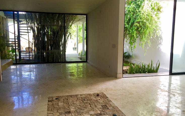Foto de casa en venta en  , montecristo, mérida, yucatán, 1265841 No. 03