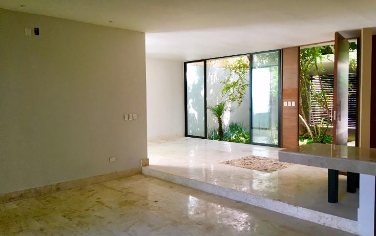 Foto de casa en venta en  , montecristo, mérida, yucatán, 1265841 No. 04