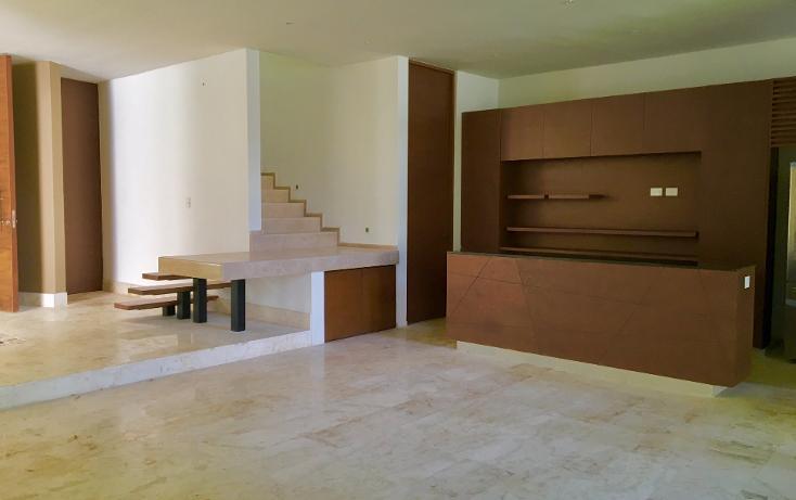 Foto de casa en venta en  , montecristo, mérida, yucatán, 1265841 No. 05
