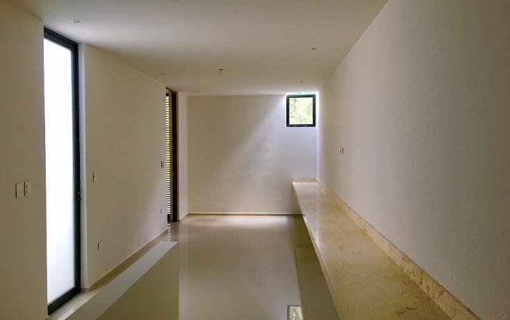 Foto de casa en venta en  , montecristo, mérida, yucatán, 1265841 No. 09