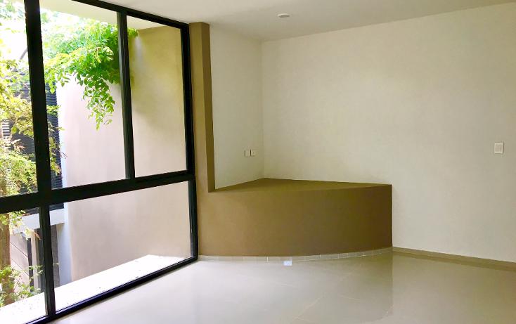 Foto de casa en venta en  , montecristo, mérida, yucatán, 1265841 No. 11