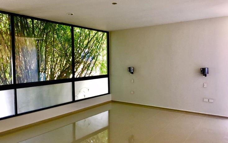 Foto de casa en venta en  , montecristo, mérida, yucatán, 1265841 No. 12