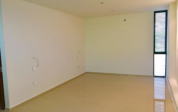 Foto de casa en venta en  , montecristo, mérida, yucatán, 1265841 No. 13