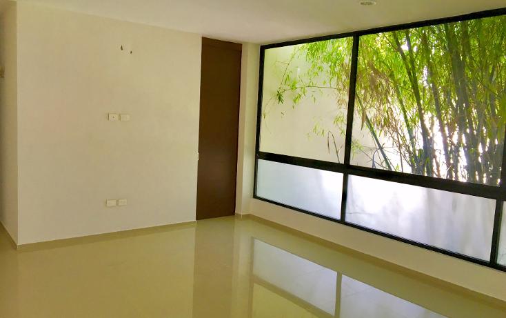 Foto de casa en venta en  , montecristo, mérida, yucatán, 1265841 No. 14