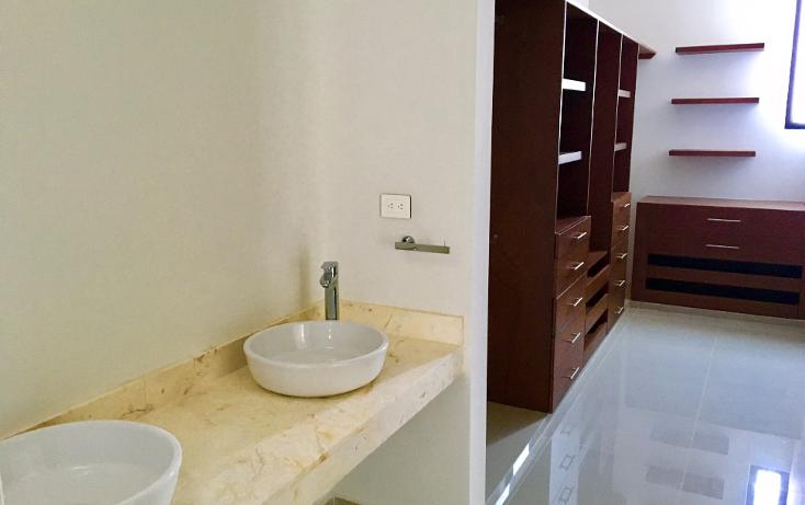 Foto de casa en venta en  , montecristo, mérida, yucatán, 1265841 No. 15