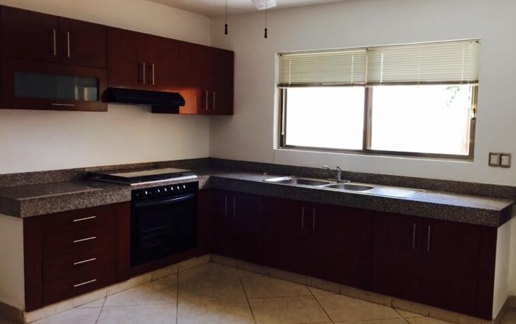 Foto de casa en renta en  , montecristo, m?rida, yucat?n, 1267541 No. 03