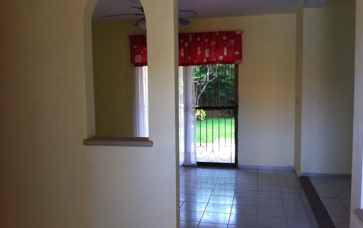 Foto de casa en renta en  , montecristo, mérida, yucatán, 1268795 No. 05