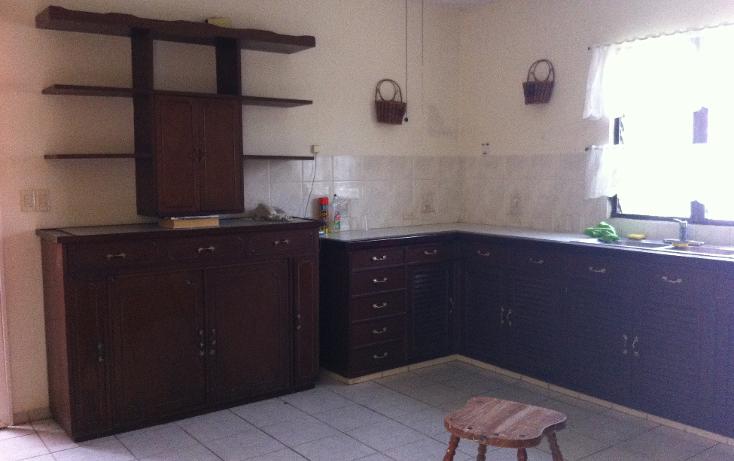 Foto de casa en renta en  , montecristo, mérida, yucatán, 1268795 No. 06