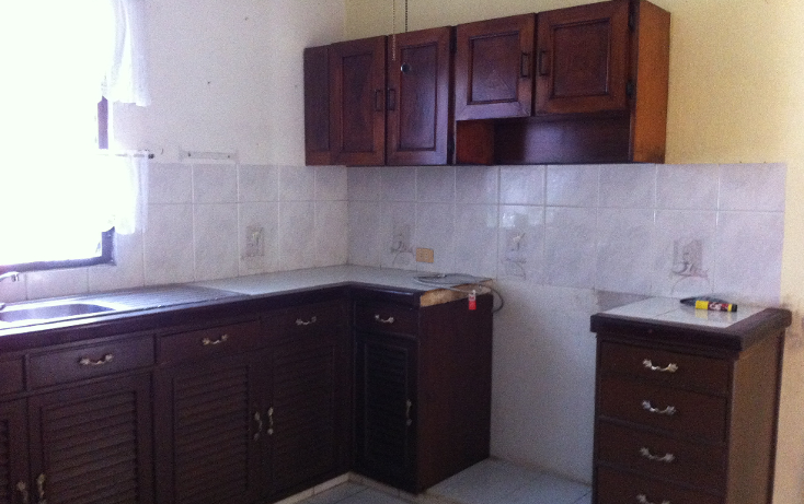Foto de casa en renta en  , montecristo, mérida, yucatán, 1268795 No. 07