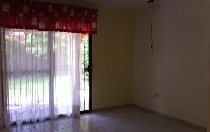Foto de casa en renta en  , montecristo, mérida, yucatán, 1268795 No. 08