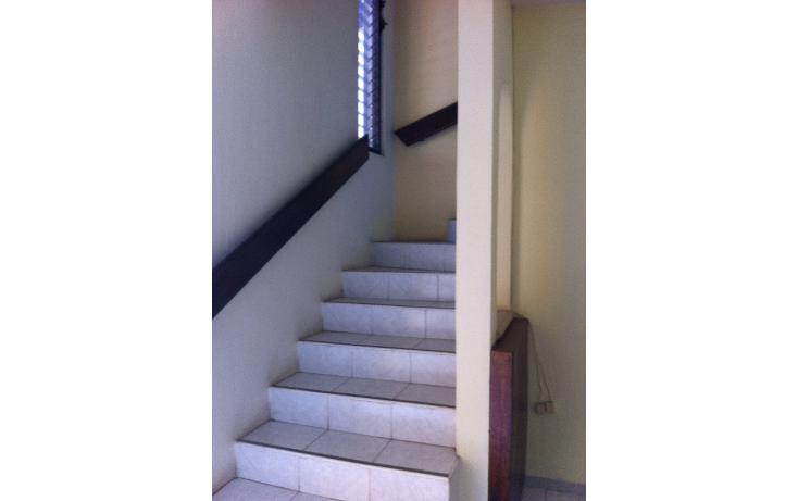 Foto de casa en renta en  , montecristo, mérida, yucatán, 1268795 No. 09