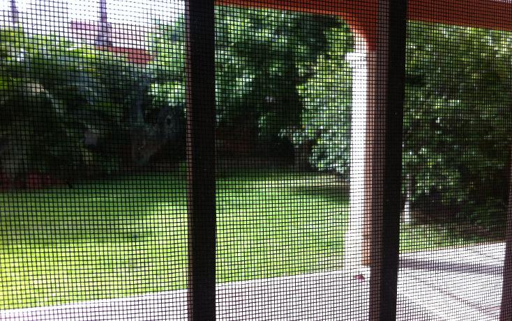 Foto de casa en renta en  , montecristo, mérida, yucatán, 1268795 No. 12