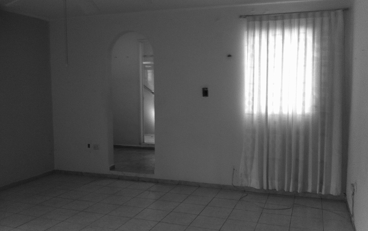 Foto de casa en renta en  , montecristo, mérida, yucatán, 1268795 No. 15