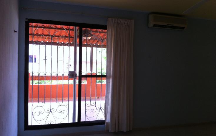 Foto de casa en renta en  , montecristo, mérida, yucatán, 1268795 No. 16