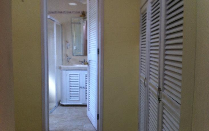 Foto de casa en renta en  , montecristo, mérida, yucatán, 1268795 No. 18
