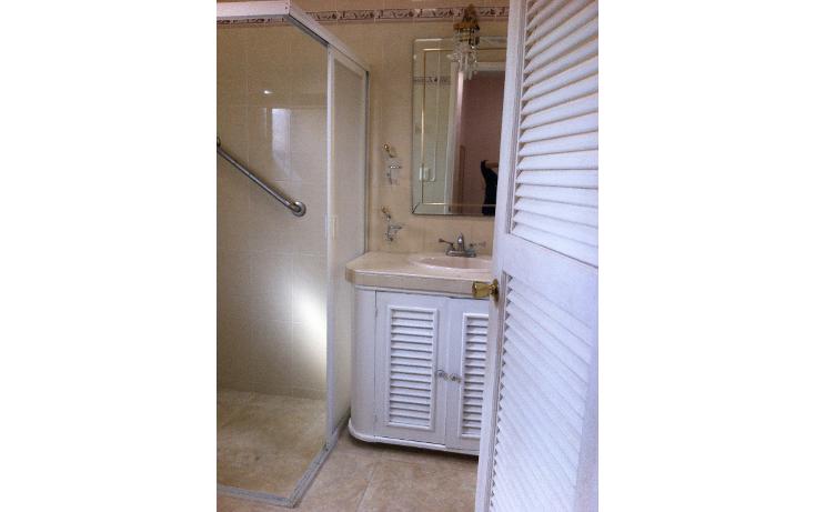 Foto de casa en renta en  , montecristo, mérida, yucatán, 1268795 No. 19