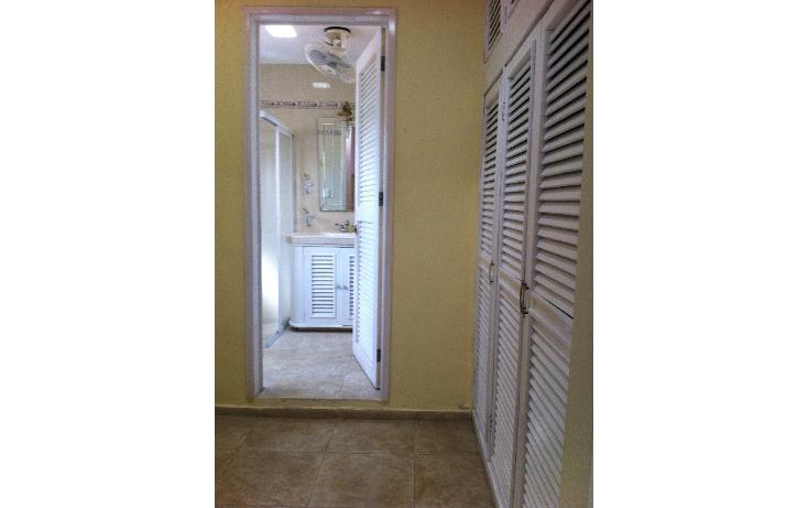 Foto de casa en renta en  , montecristo, mérida, yucatán, 1268795 No. 21