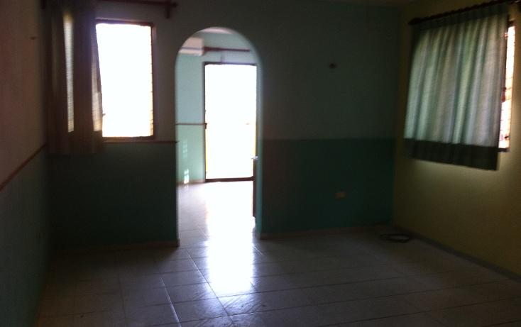 Foto de casa en renta en  , montecristo, mérida, yucatán, 1268795 No. 22