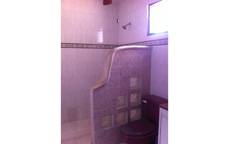 Foto de casa en renta en  , montecristo, mérida, yucatán, 1268795 No. 25