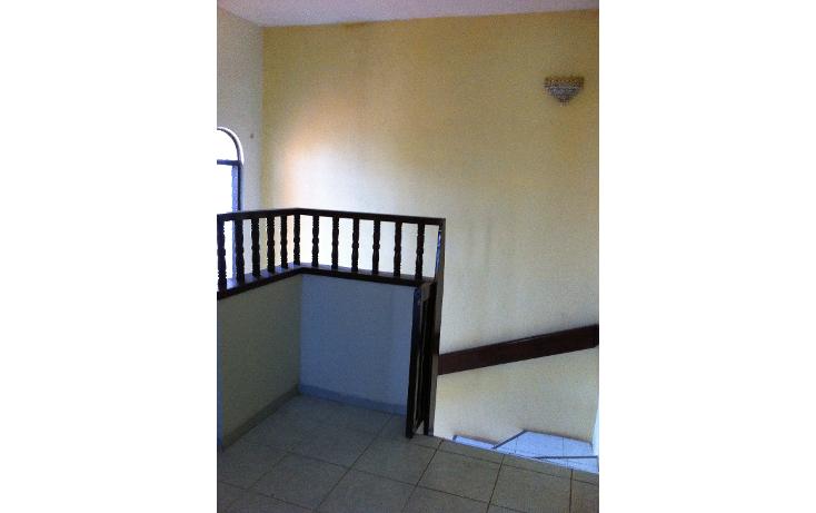 Foto de casa en renta en  , montecristo, mérida, yucatán, 1268795 No. 26