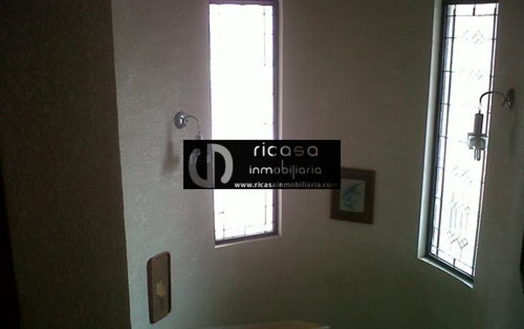 Foto de casa en venta en  , montecristo, mérida, yucatán, 1272619 No. 08
