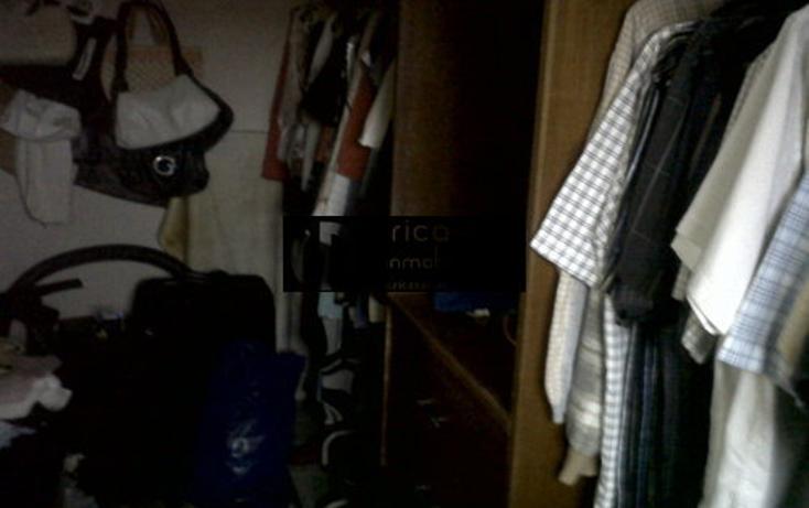 Foto de casa en venta en  , montecristo, m?rida, yucat?n, 1272619 No. 14
