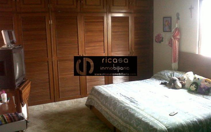 Foto de casa en venta en  , montecristo, m?rida, yucat?n, 1272619 No. 15
