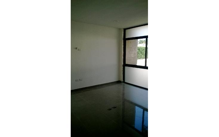 Foto de oficina en renta en  , montecristo, mérida, yucatán, 1273849 No. 03