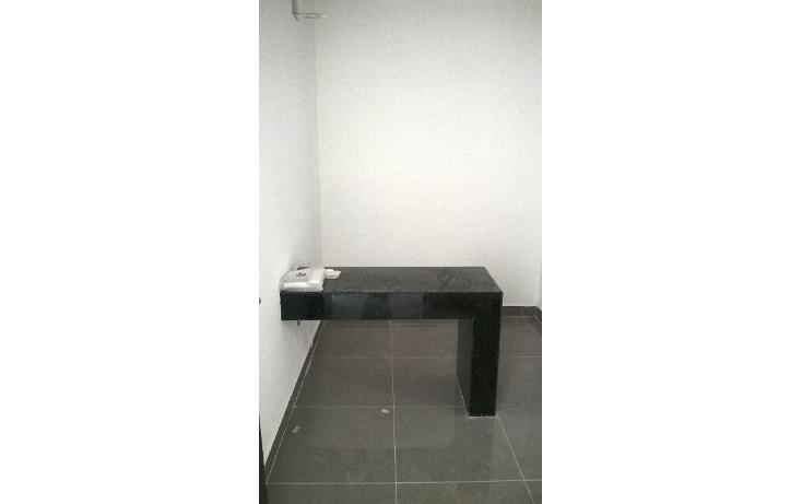Foto de oficina en renta en  , montecristo, mérida, yucatán, 1273849 No. 04