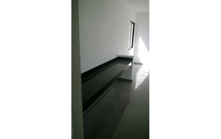 Foto de oficina en renta en  , montecristo, mérida, yucatán, 1273849 No. 05