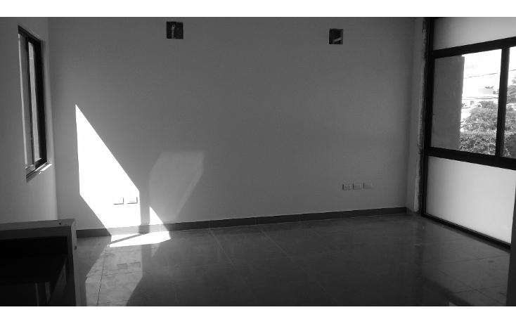 Foto de oficina en renta en  , montecristo, mérida, yucatán, 1273849 No. 06