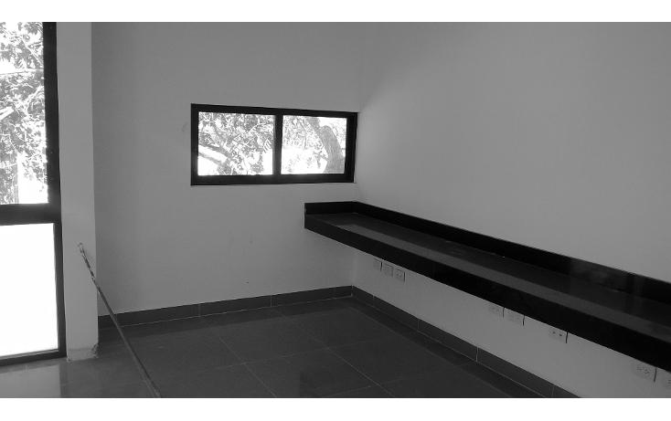 Foto de oficina en renta en  , montecristo, mérida, yucatán, 1273849 No. 07